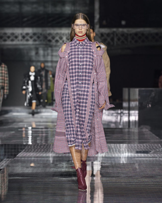 burberry-autumn_winter-2020-collection-look-80