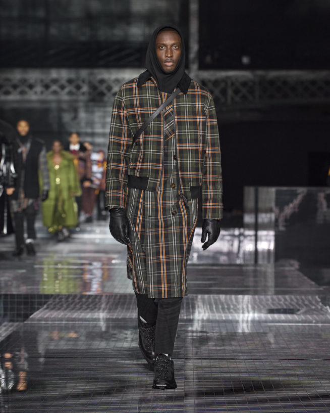 burberry-autumn_winter-2020-collection-look-82