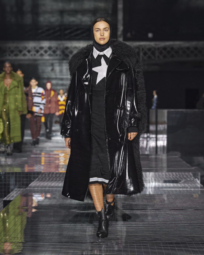 burberry-autumn_winter-2020-collection-look-83