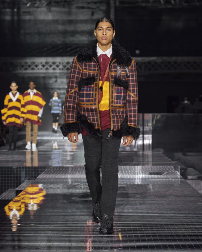 burberry-autumn_winter-2020-collection-look-86