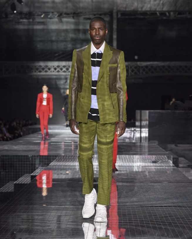 burberry-autumn_winter-2020-collection-look-95