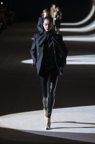 saint_laurent_winter20_runway_02_hr