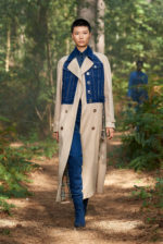 burberry-spring_summer-2021-collection-look-1