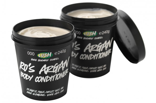 ffw-ama-lush-ros-argan-body-conditioner