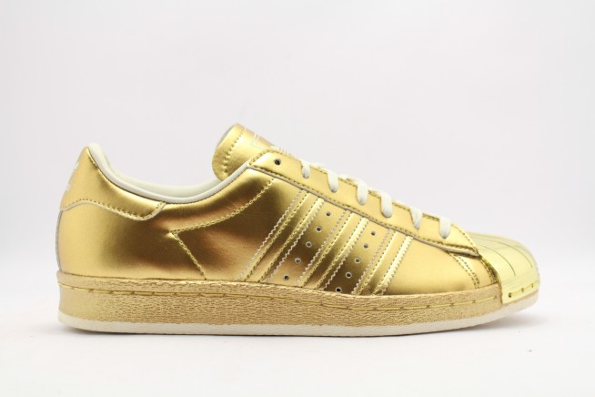 ffw ama adidas superstar