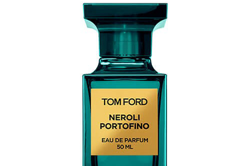 capa-tom-ford