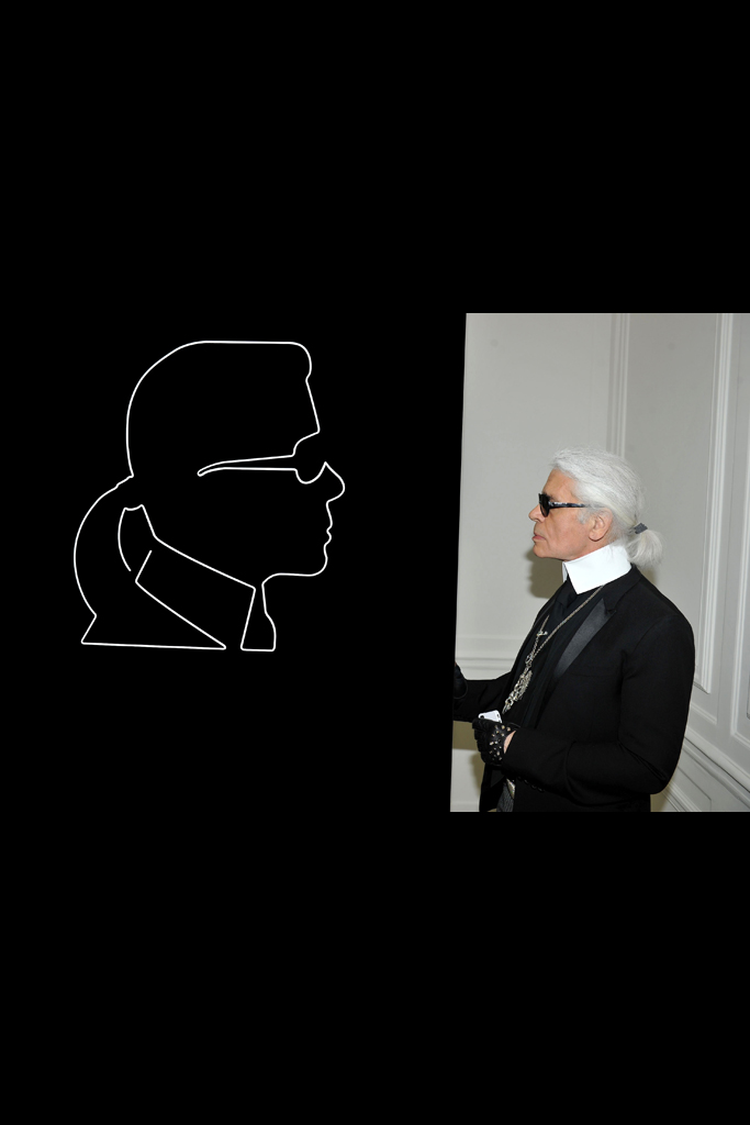 Bab84a1d482adc646926bbd7 moreover Karl Lagerfeld additionally 10 further War Of The Roses in addition 315133836. on karl lagerfeld