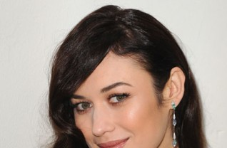 Olga-Kurylenko-by-Pascal-Le-Segretain-Getty-Images-capa