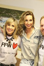 ffwmag-fashion-tour-2014-florianopolis-4