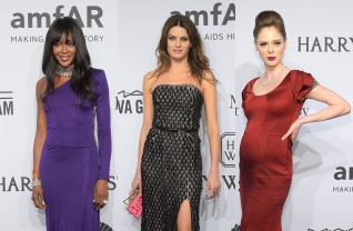 amfar-new-york-gala-fotos-coco-rocha