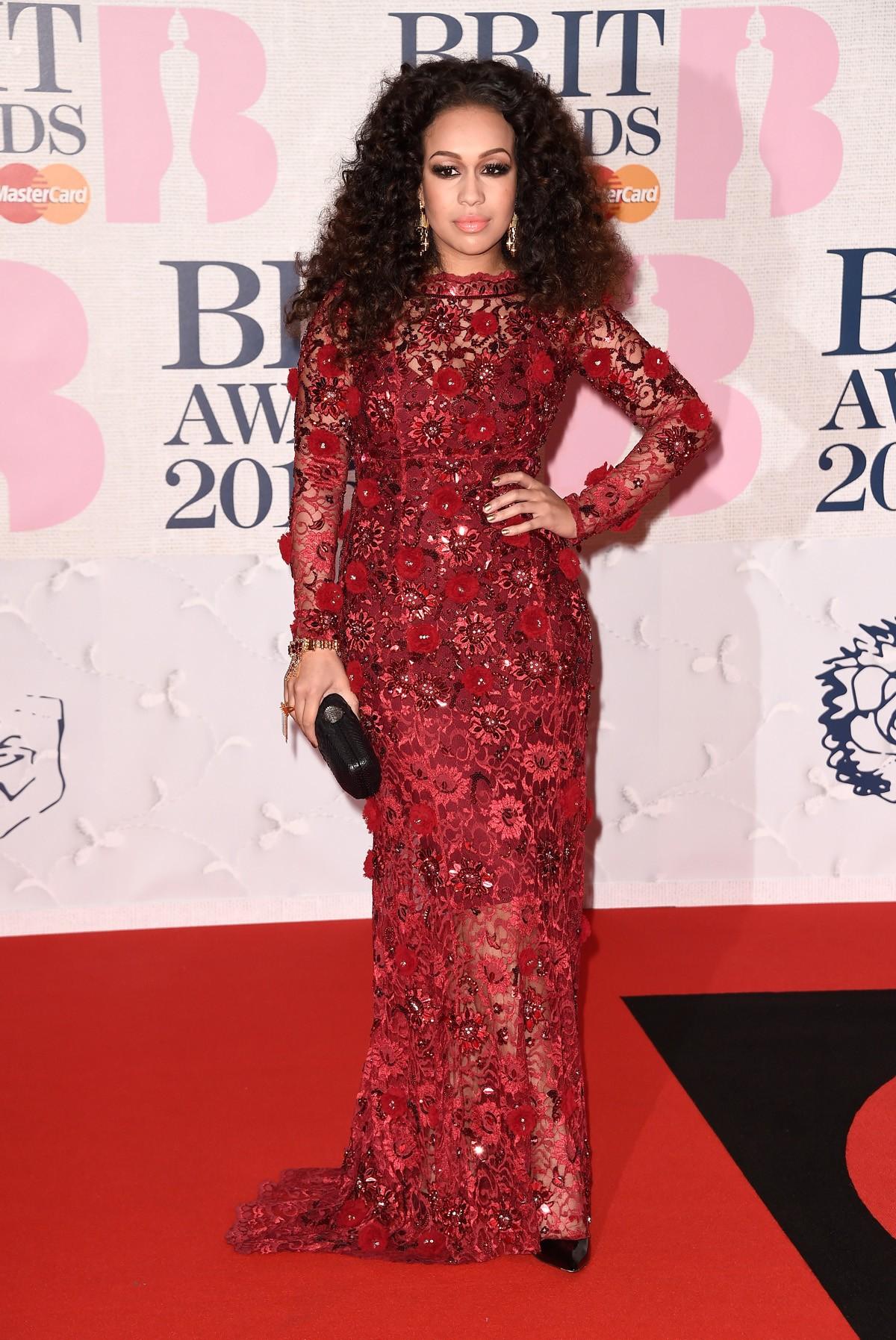 brit-awards-2015-rebec...