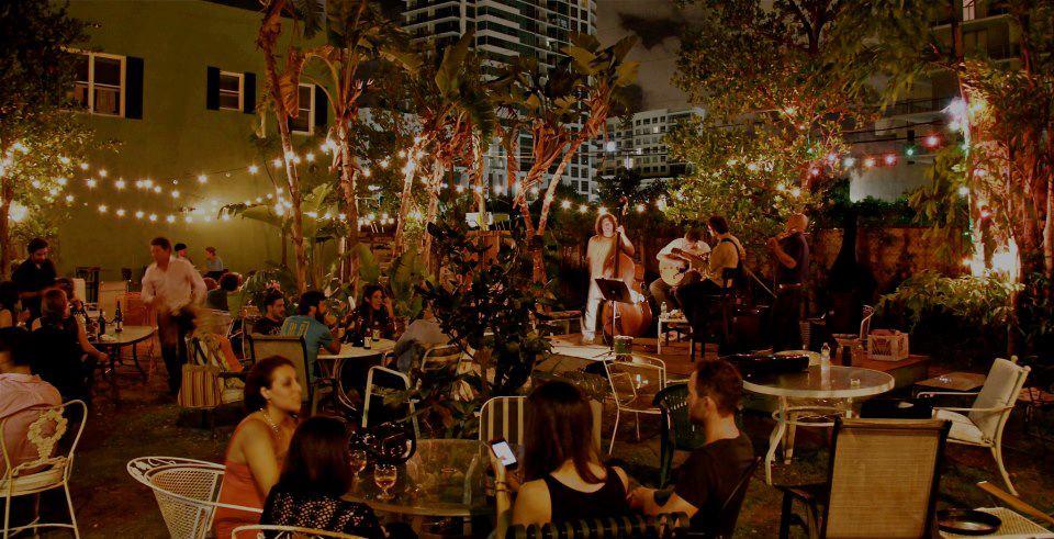 Guia-FFW-Florida-Miami-Beach-lagniappe-house