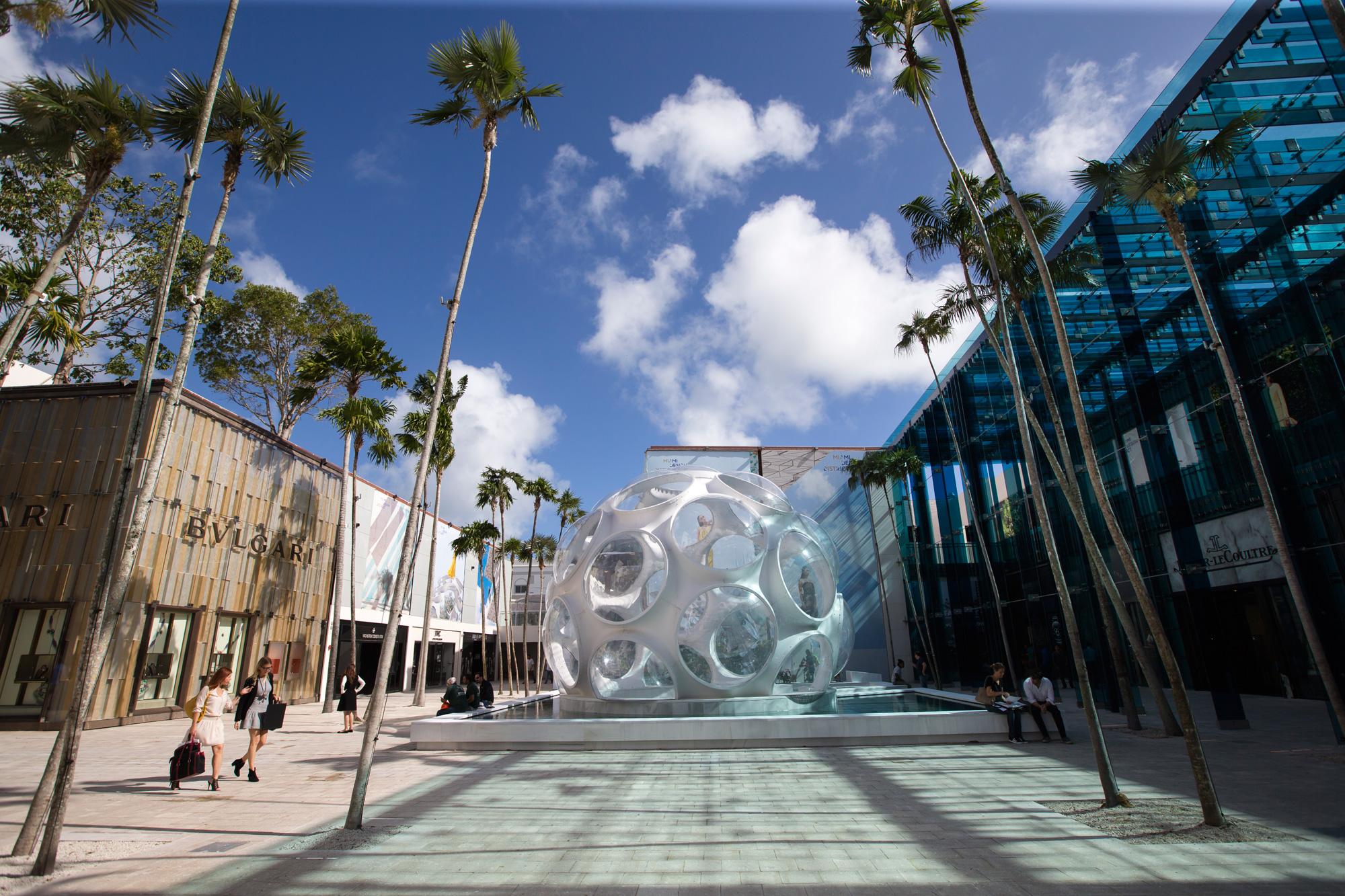 Guia-FFW-Florida-Miami-Beach-Miami-Design-District-2