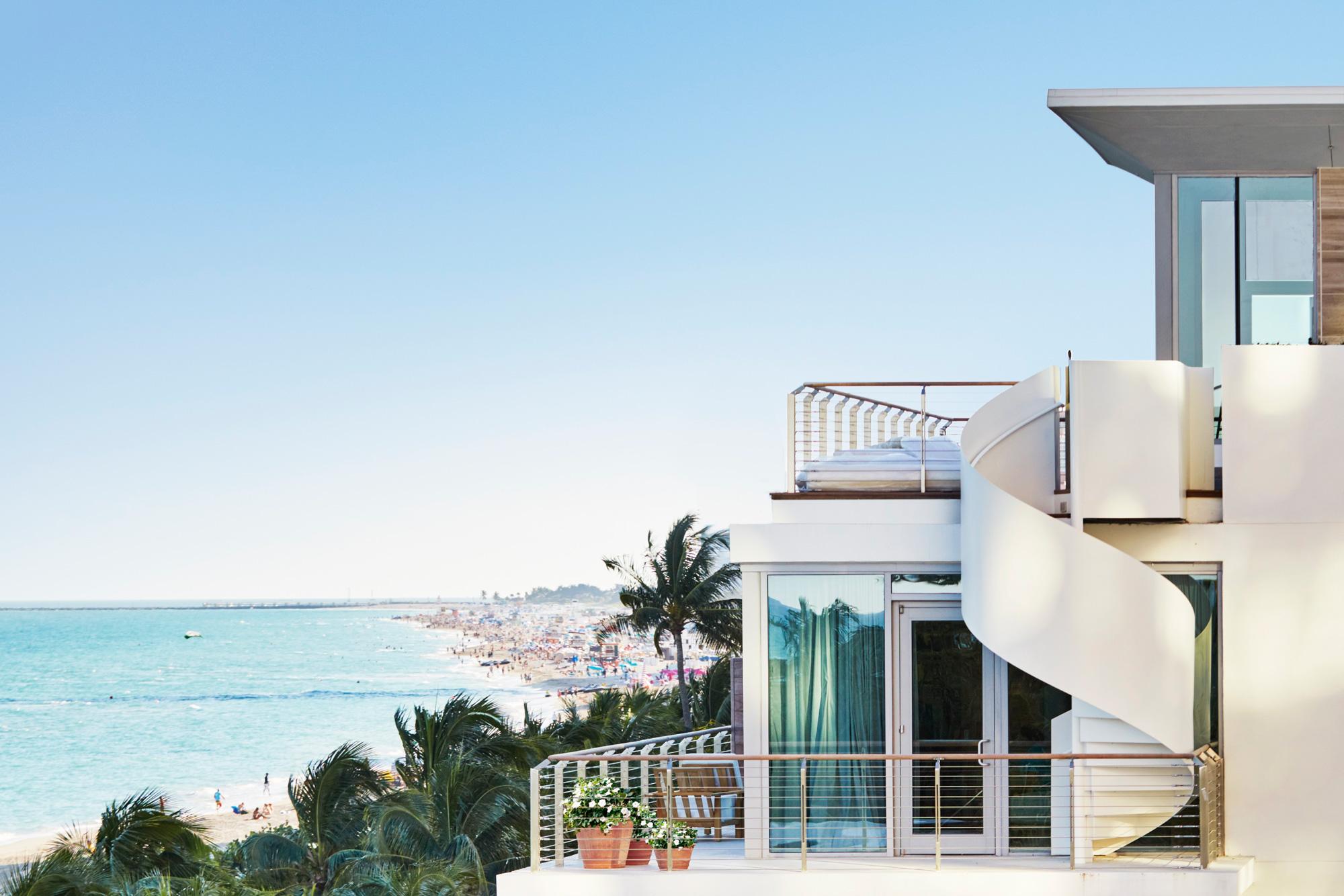 Guia-FFW-Florida-Miami-Beach-Miami-Edition-2