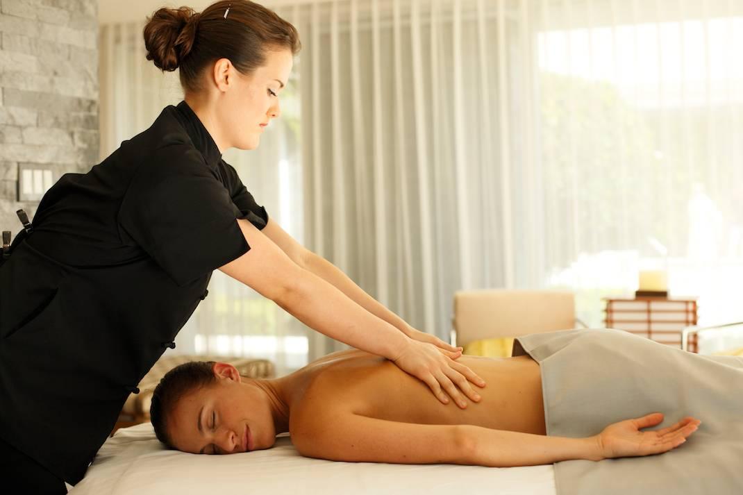 Guia-FFW-Florida-Naples-Massage