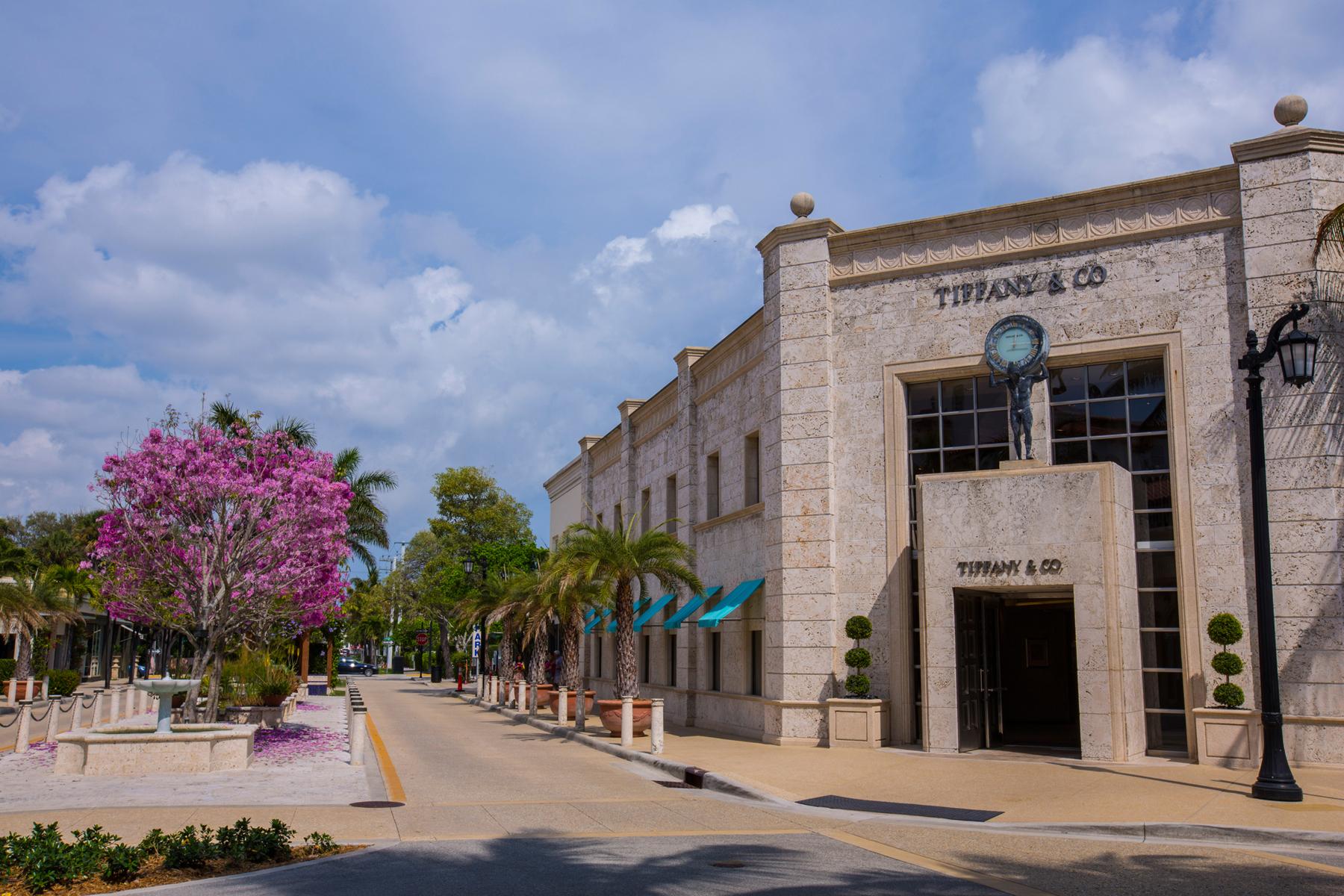 Guia-FFW-Florida-Palm-Beach-Palm-Beach-Worth-Avenue