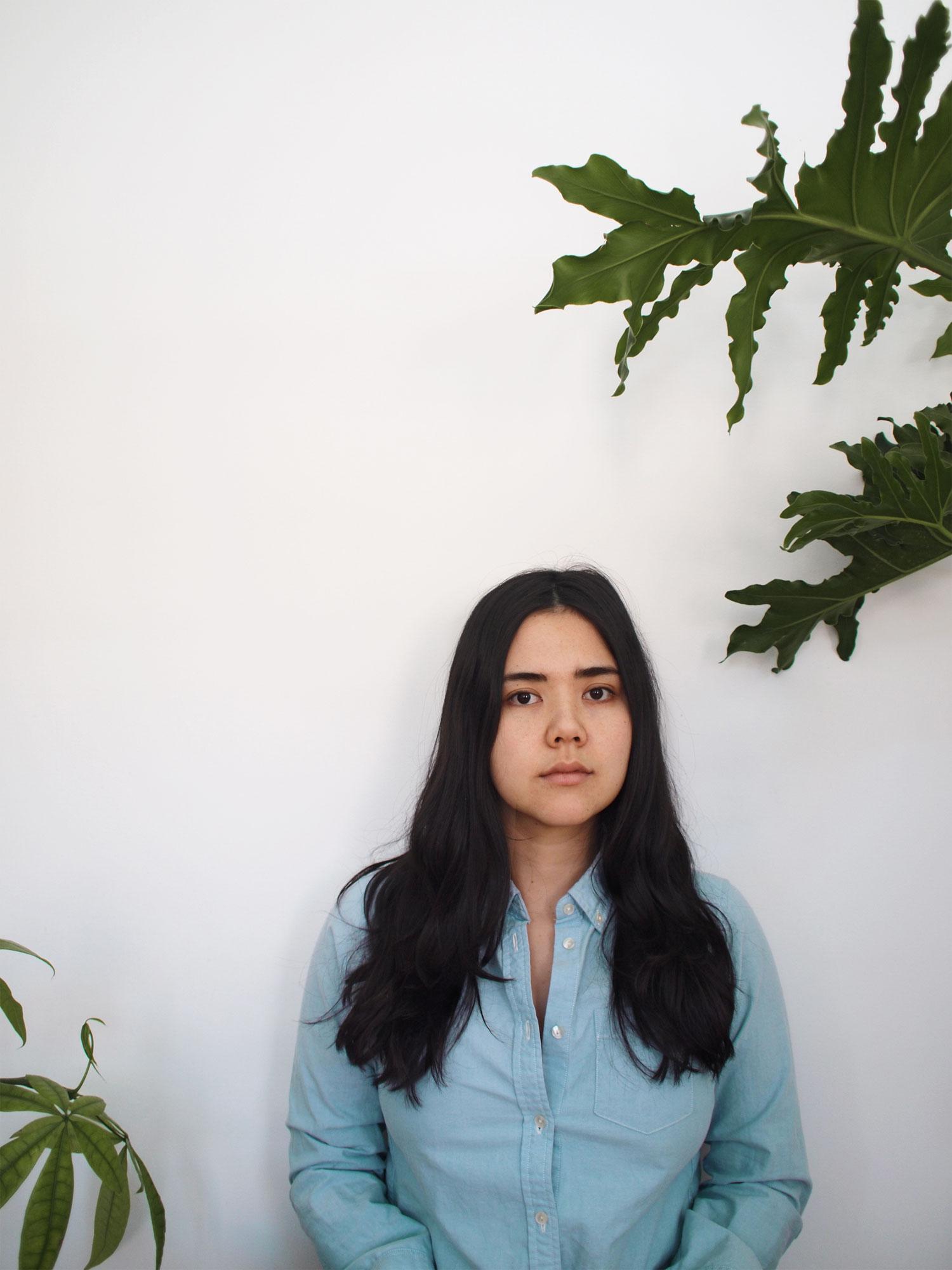 Luísa-Matsushita-lovefoxxx-css-entrevista