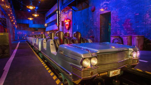 Guia-da-Florida-Orlando-rock-and-roller-coaster-starring-aerosmith