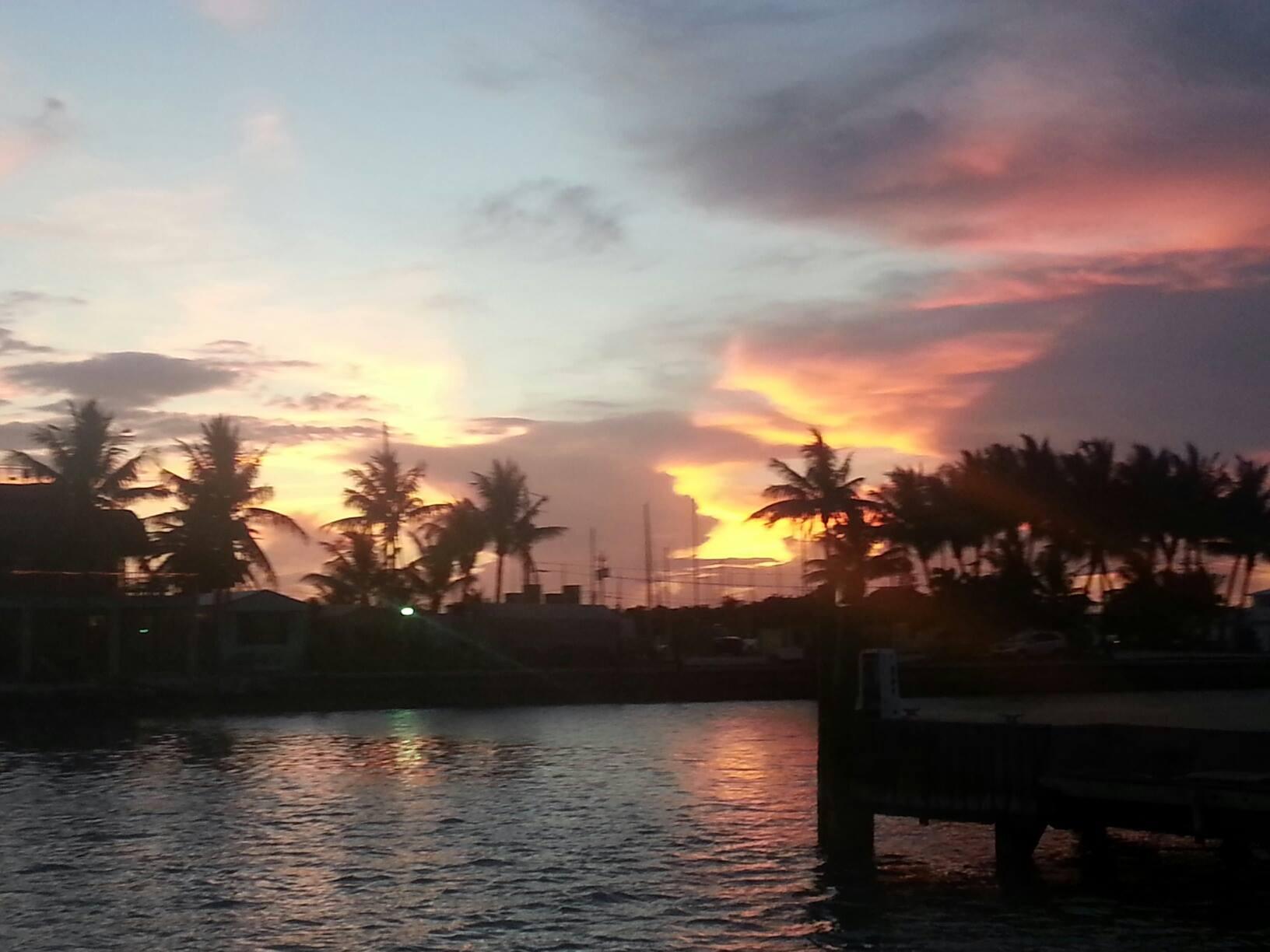 Guia-FFW-Florida-Florida-Keys-chiki-tiki