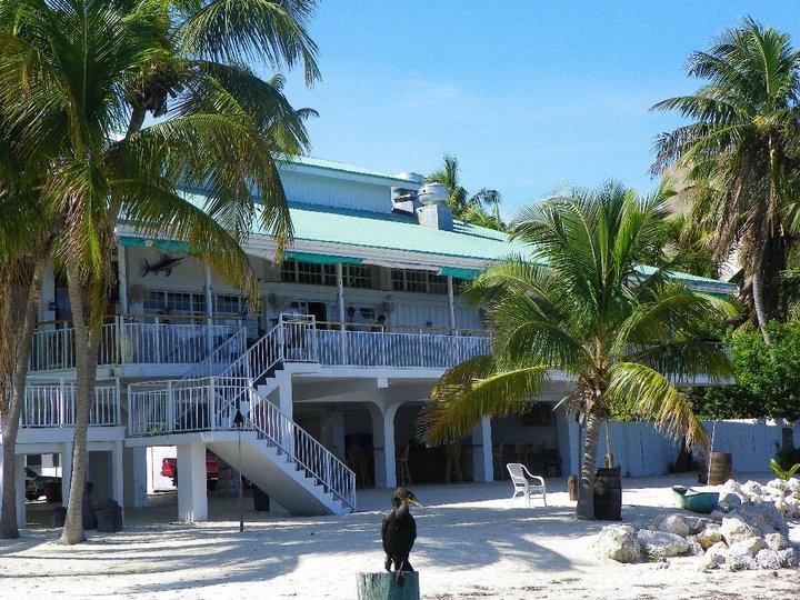 Guia-FFW-Florida-Florida-Keys-Lazy-Days