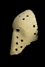 Apex Predator | Ceremonial Male Mask