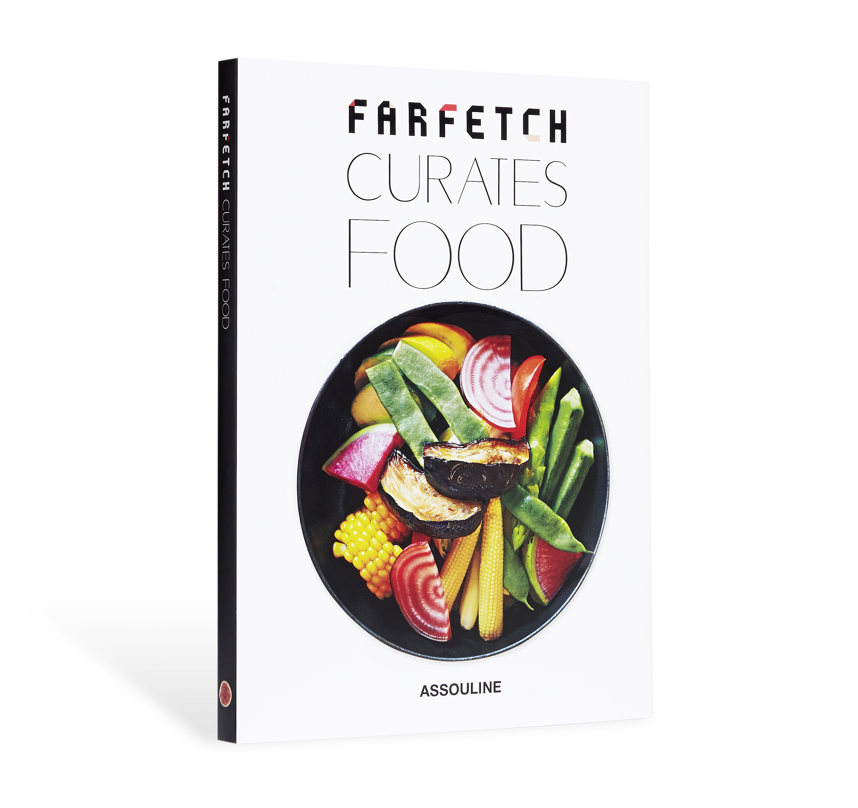 Farfetch-curates-Food-livro-serie-1