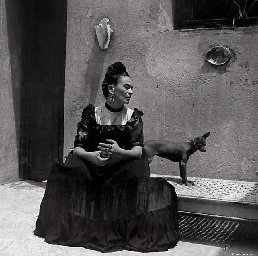 Frida-Kahlo-exposicao-sao-paulo-mon