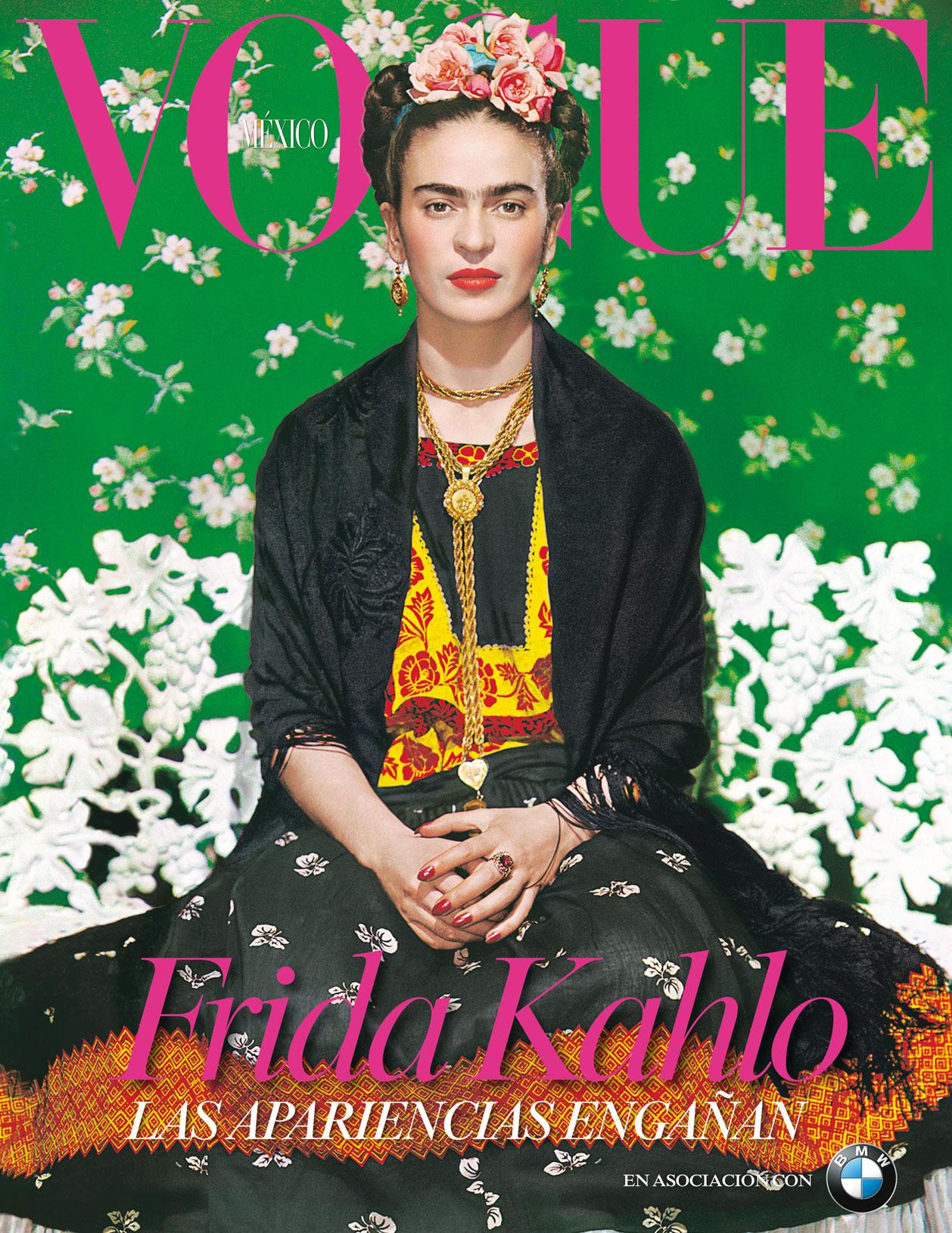 Frida-Kahlo-exposicao-sao-paulo-vogue