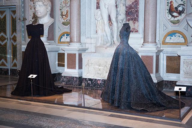 10-exposicoes-de-moda-para-ver-em-2015-Azzedine-Alaia