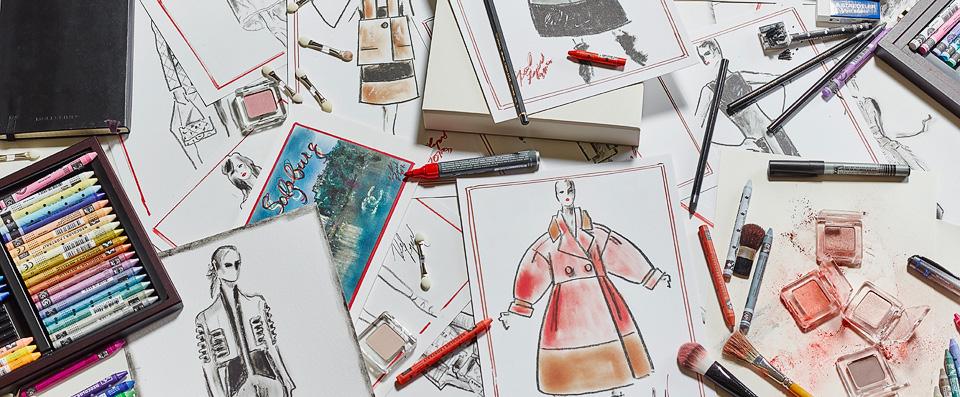 10-exposicoes-de-moda-para-ver-em-2015-karl-lagerfeld