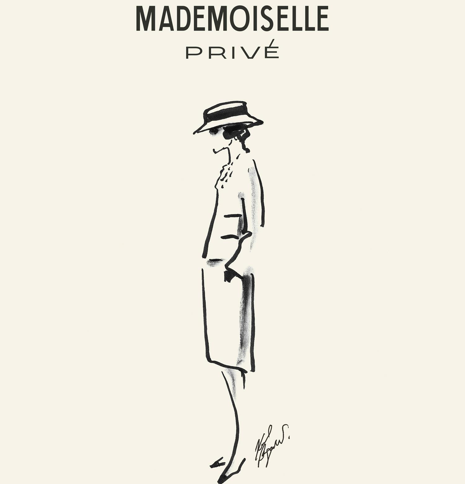 10-exposicoes-de-moda-para-ver-em-2015-mademoiselle-prive-chanel
