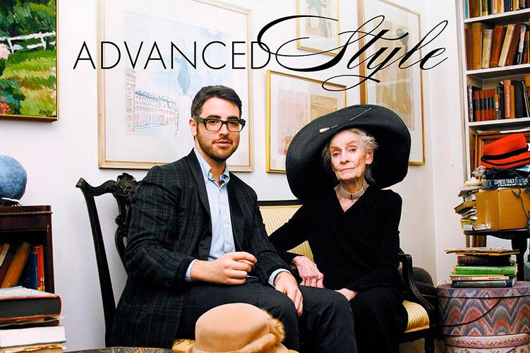 Advanced-style-blog-documentario-ari-seth-cohen