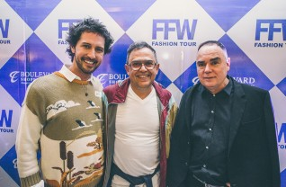ffw-fashion-tour