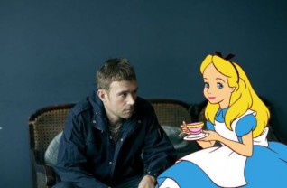 damon-albarn-wonderland-destaque