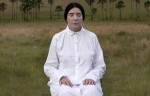 documentario-marina-abramovic