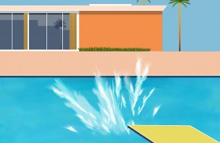 exposicao-david-hockney-tate-2