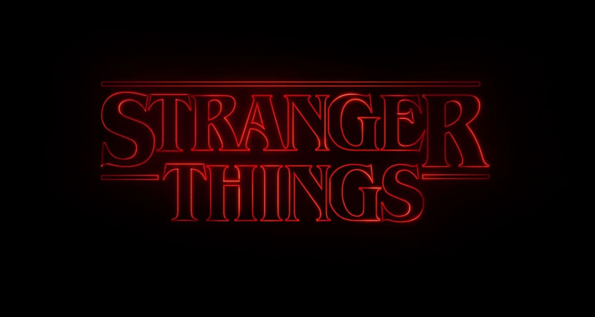 stranger-things-abertura