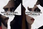 poster-nocturnal-animals