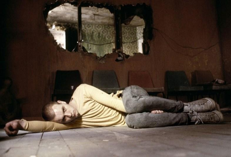 Ewan McGregor em Trainspotting: Sem Limites ©Reprodução