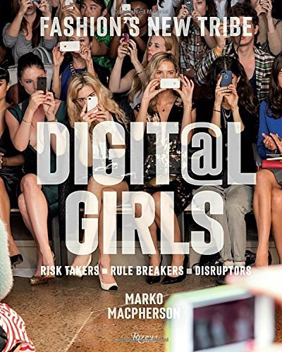 livro-digital-girls