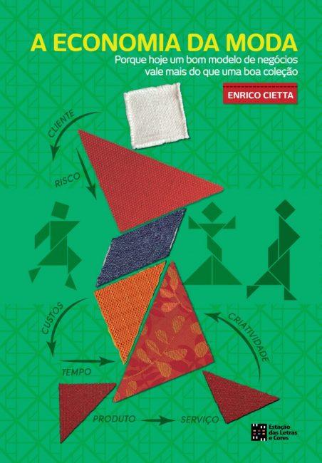 livro_economiamoda_capa-768x1104-e1491524961988