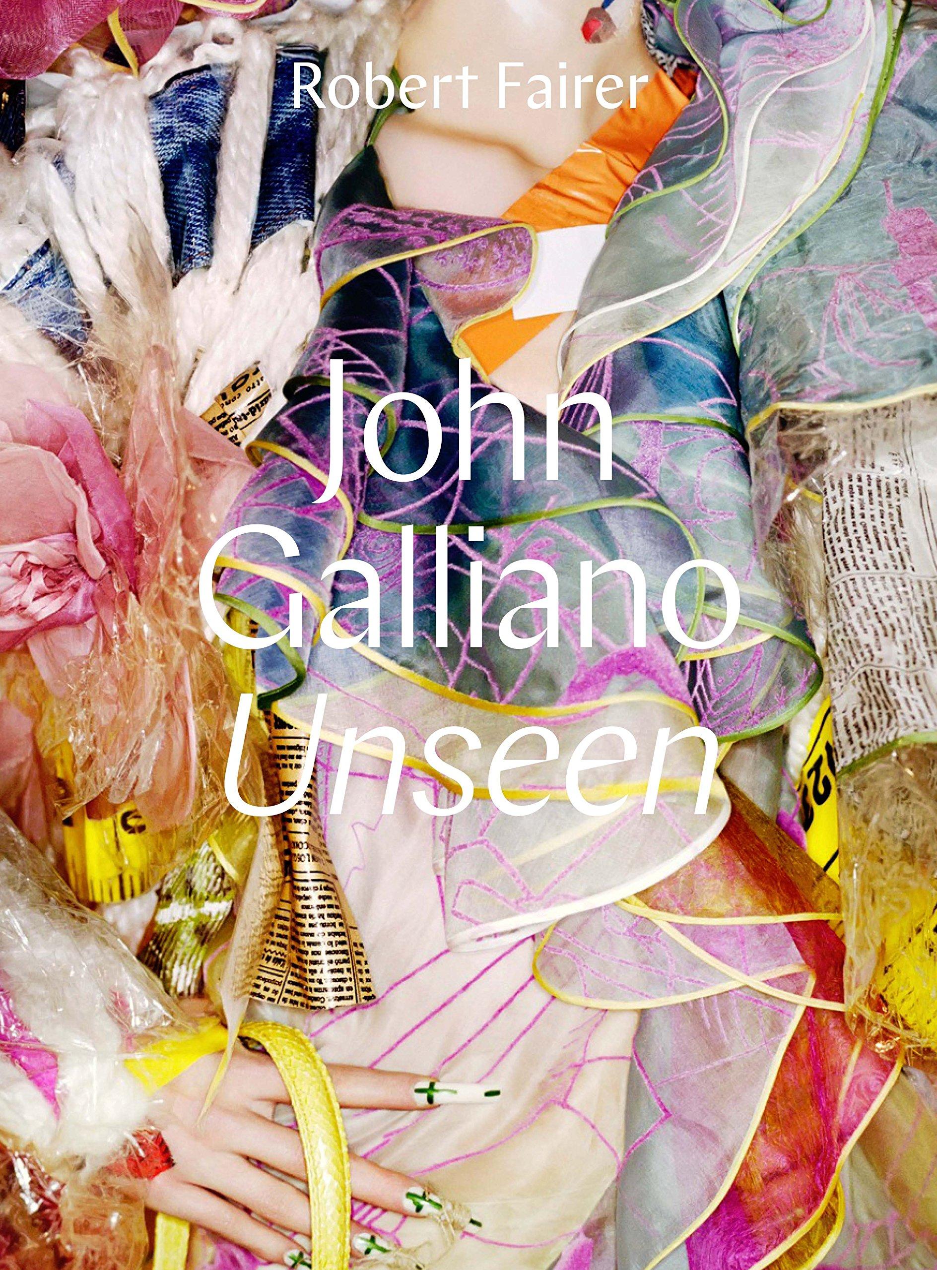 livro-galliano