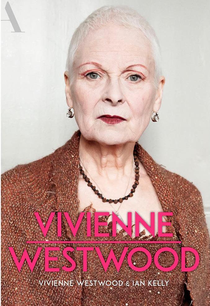 livro-vivienne-westwood