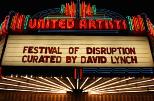 festival-of-disruption