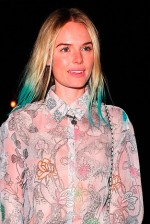1-kate-bosworth-dip-dye-hair