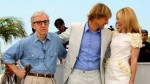 woody-allen-cannes-2011-05-11-size-598