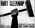 riot-clean-up-pb
