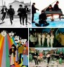 beatles_filmes