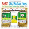 beach-boys-smile
