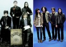 jack-white-raconteurs-e-the-dead-weather